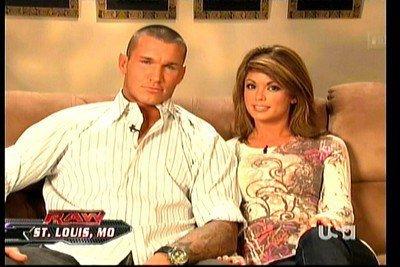 Randy Orton Et....