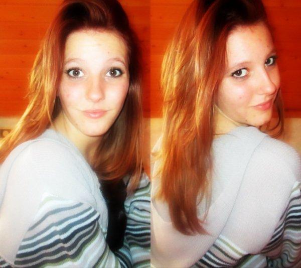 Adeline-Alias ..... Adeline