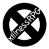 xIllnessRPG