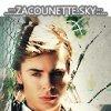Zacounette
