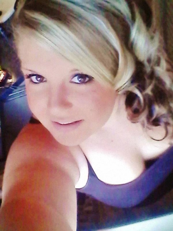 --> Mon Facebook