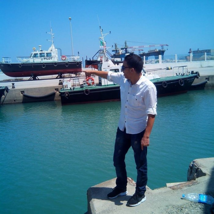 Blog de ahmed18snibla