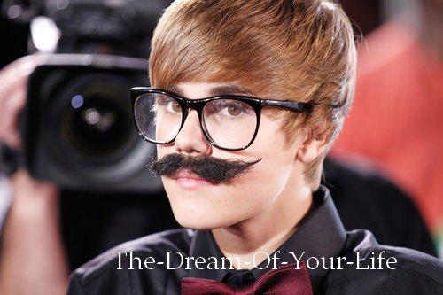 ₪ Prologue  ₪ Fiction sur Justin Bieber  ₪ L'amour nous emmène au delà des étoiles  ₪ Mais un jour elles s'éteignent