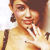 Photo de Miley-Cyrus-482