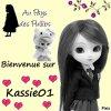 Montage commandé par Kassie01