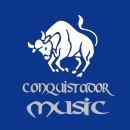 Photo de ConquistadorMusic