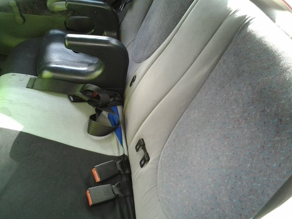 Ford Escord 1.8 D