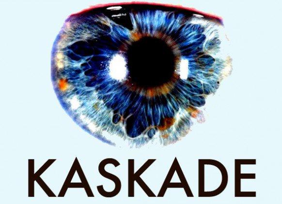 Eyes / Eyes Kaskades (2011)