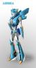 My Autobot Adridea !