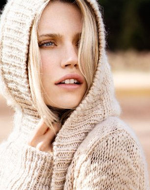 100% Mode et beauté pour femme