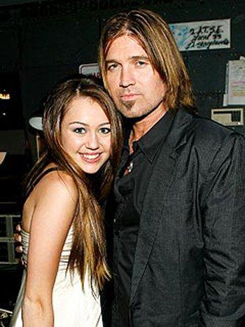 tout savoir sur Miley Cyrus