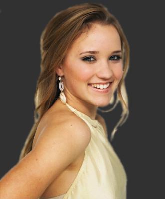 Tout savoir sur Emily Osment