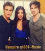 Vampire-x1864--Music