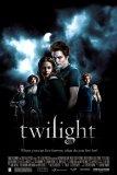 Photo de Twilight-Officiel2009