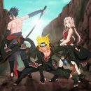 Photo de love-naruto