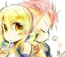 Photo de nalu-fairytail-21