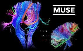 Muse en concert :D
