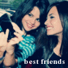Demi-Selena-And-More
