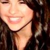 Selenaa-Musiik