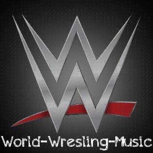 >> World-Wresling-Music
