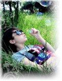 Photo de sweet-mery95