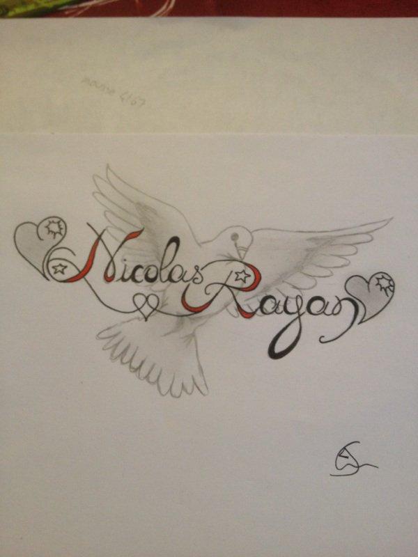 idee tatouage prenom gallery of tattoo prenom polynesien