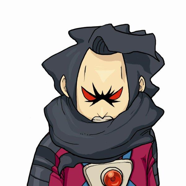 Inazuma Eleven Tempête de Glace