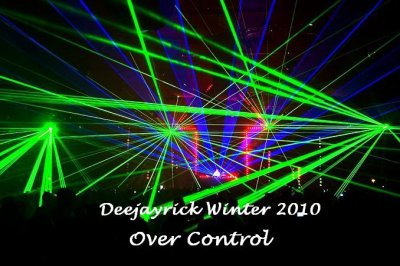 Deejayrick Mix Winter 2010 - Over control http://www59.zippyshare.com/v/78834962/file.html