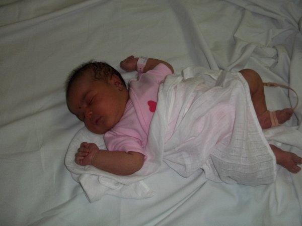 mardi 21 décembre 2010 19:12
