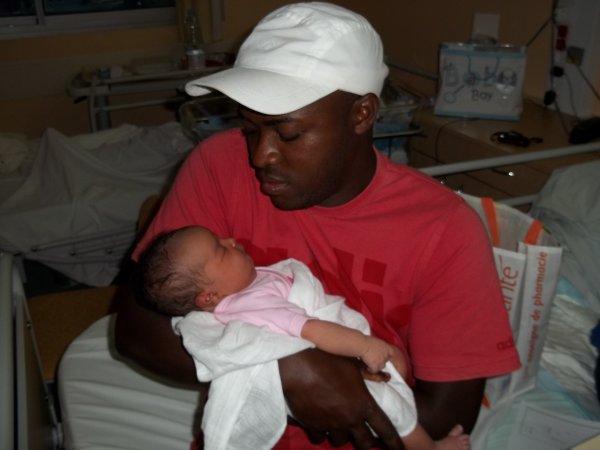 jeudi 23 décembre 2010 00:03