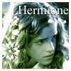 fic-hermione-love
