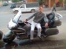 Photo de maroc-brazel