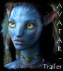 Avatar-Trailer