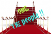 omg-the-people