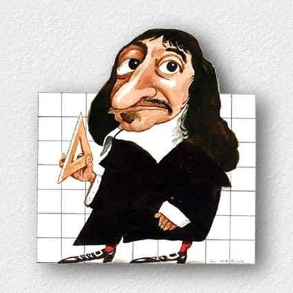 Blog de Descartes-a-jouer