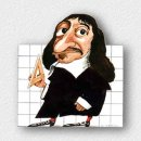 Photo de Descartes-a-jouer