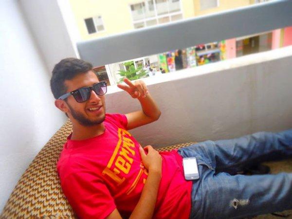 like star :D