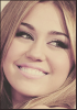 Miley-forever-Cyrus