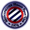 Montpellier-foot