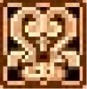 Dream-guilde
