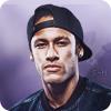 Stunning-Neymar