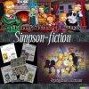 Pour Simpson-fiction