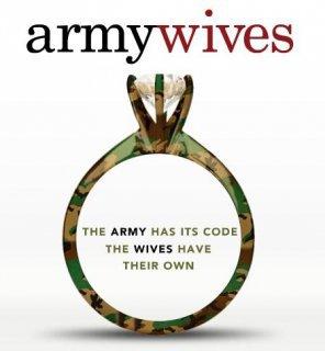 Pub Blog n°3 - armywiwes
