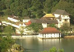 beauty of my country (sri lanka)