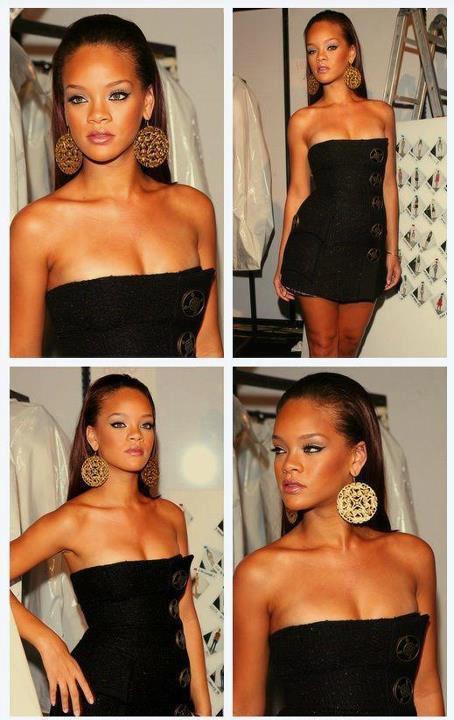 Rihanna loveeeeeeeeee song feat future