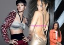 Photo de Rihannaqueenofmusic