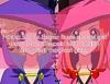[Anime de l'enfance : Primaire] Sixième anime : Chocola & Vanilla (Sugar Sugar Rune) ~ Quatrième magical girl #Anime n°6 #Mon 1er manga ♥