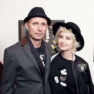 Mike et Brittney