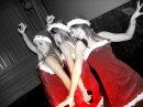 Photo de Dolls-s