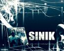 Photo de siiniik-x